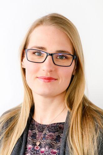 Daniela Wirthl